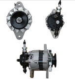 24V 25A Alternator per Mitsubishi Canter Lester 12641 A5t70283