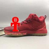 2017のオリジナル快適なデザインNlkeのズームレンズのRev. 2017epシリーズバスケットボールの運動靴のサイズ40-45