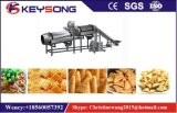 Automatische gebratene Weizen-Mehl-Imbiss-Maschine