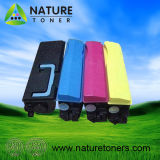 Compatible Laser Toner Cartridge Tk-560/561/562/563/564 para Kyocera FS-C5300DN, FS-C5350DN