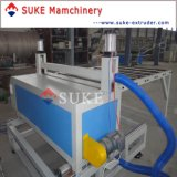 Riga-Suke macchina di produzione dell'espulsione della scheda della gomma piuma della crosta del PVC