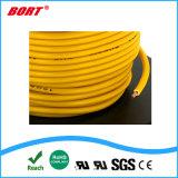 UL-1185 solo Conductor aislamiento Alambre, cable, cables para automoción, la norma UL, luz LED