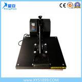 Máquina de imprensa de calor sem formatação normal 38*38cm/40*50cm/40*60cm