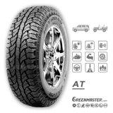 Импорт из Китая в шинах радиальной напрямик Внедорожник 4X4 грязи шина Mt Rt подборщика в шинах давление в шинах 33X12.50R22lt 35X12.50R22lt 37X13.50R22lt оптовые дешевые шины