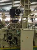 Машина тканья Китая Qingdao для экспорта