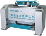CNC Muti 기능 장부 기계