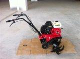 850mmガソリン耕うん機6.5HP