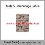 L'armée Tissu-Camouflent Tissu-Militaire Tissu-Camouflent le textile de Textile-Armée