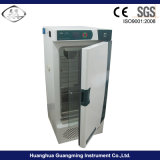 Refrigerated лабораторией инкубатор D.O.B., биохимический инкубатор