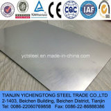 Buon Quality Stainless Freddo-laminato 309S Steel Sheets