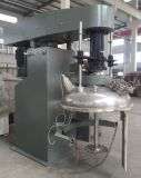 De Machine van de Verspreiding van de hoge snelheid (het Type van Vloer)