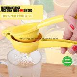 Кухня фабрики оборудует Juicer лимона