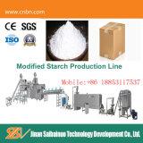 工場は直接販売のための修正された澱粉機械を供給する