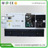 générateur de moteur diesel de grande capacité de 145kw 60Hz