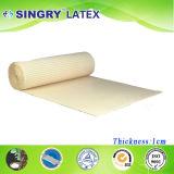 Rodillo del látex para la cama (LHF03A)