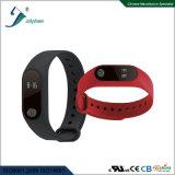 Hohe Präzisions-Fühler-intelligentes Inner-Verhältnis-Armband-intelligentes Sport-Armband