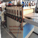WPC Board Machine met TUV SGS Ce Certification