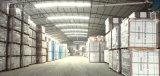 600X600 Tegel van de Vloer van het Porselein van het Ontwerp van Nice de Rustieke (D60061)