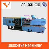 Conteneur en plastique Le plastique Machine d'injection (LSF-528)
