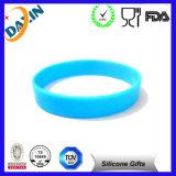 Черным браслет силикона выбитый Wristband вдохновляющий