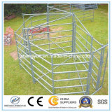 Загородка Австралии животная/загородка овец/загородка поля (сразу фабрика)