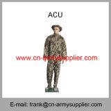 M65 Rivestimento-Bdu-Cammuffano l'uniforme di combattimento dell'Uniforme-Acu-Esercito