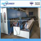 Máquina de perfuração de agulhas para reciclagem de fibras