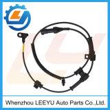 Sensor de velocidade de roda do ABS para Ford 6c3z2c204ba AC3z7c204A
