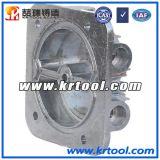 Kundenspezifisches Präzision Soem Druckguß für LED-Beleuchtung-Teile