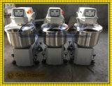 Miscelatore di monofase della pasta 50Hz 115V 120V della farina del Ce
