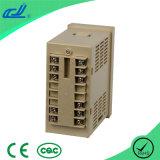 Het industriële Controlemechanisme van de Temperatuur van de Automatisering Digitale (xmte-7000)