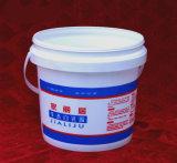 Factory Directly Sale Heat Transfer Film Papier d'impression en plastique pour PP PE