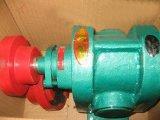2cy1.08/2.5 Gear Oil Pump