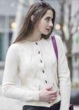 El Cashmere Sweater (1500002078)