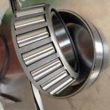 Roulement à rouleaux coniques de qualité de prix bas (32218)