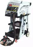 : Fsd 2000 전압 컴퓨터 자동적인 형성 기계