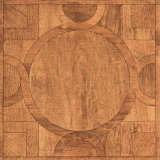 Schiocco Sell Rustic Porcelain Floor Tile 600X600mm
