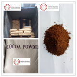 Alkalzedのココア粉- CASの食品添加物: 83-67-0