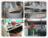 Bergwerksausrüstung-mischendes Becken mit Quirl