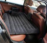 Tipo adulto gonfiabile di nuova dell'automobile 2017 del sedile posteriore del coperchio di aria corsa all'ingrosso della base