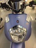 Миниый электрический мотоцикл
