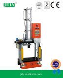 La certification de qualité juillet presse à main de l'argile (machine à fabriquer des briques JLYD)