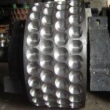 高力鉄鋼は煉炭機械に罰金を科す