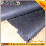 Cheap Wholesale, tejido de polipropileno tejido no tejido, TNT