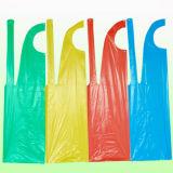Wegwerfpolyschutzblech HDPE Schutzblech wasserdichtes PET Schutzblech