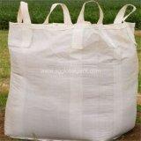 1 tonne de haute qualité grand sac