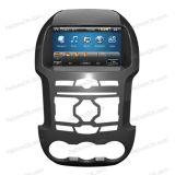 DVD de coche navegación GPS para Ford Ranger (C8066FR)