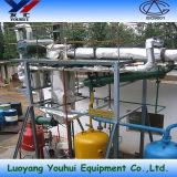 Фильтр для очистки масла в двигателе отходов (YH-окиси этилена-600L)