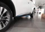 voor Nissan X ZijStap van de Raad van de Sleep de Elektrisch Lopend/Pedaal/AutoDelen/AutoToebehoren