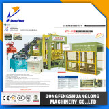 [قت8-15] قالب آلة هيدروليّة/قالب آلة صاحب مصنع